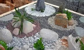 Rockgardenhome 703x422. The assorted rock garden.