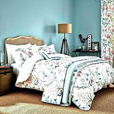 cal king bed cover amazing king duvet covers best cute bedding california king duvet covers california