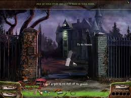 .for pc windows.hidden object games free download full version with no time limits for pc.great collection of free full version hidden object download free games.this is one of the best places on the web to play new pc/laptop games for free in 2019!our games are licensed full. Download Campfire Legends The Babysitter For Free At Freeride Games