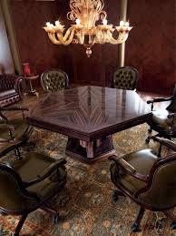 mascheroni office tables fontana round gallery aggiuntive small4 mascheroni office tables fontana round gallery aggiuntive small5