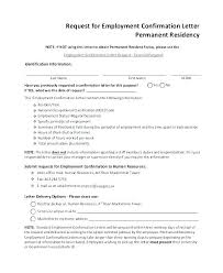Proof Of Receipt Template Proof Of Receipt Template Nosugarcoating Info
