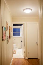 lighting hallway. Hallway Lights Lighting