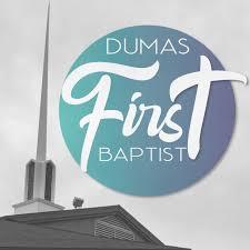 First Baptist Church of Dumas, Texas