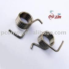 dexter axle diagram wiring diagram for car engine dexter torsion axle lift blocks