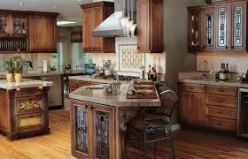 Cabinet : Menards Kitchen Cabinet Doors Awesome Menards Cabinets ...