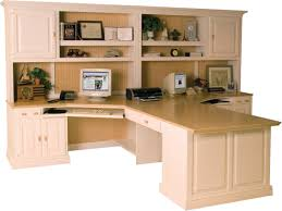 custom home office cabinets. 26 Creative Custom Home Office Desks Yvotubecom Custom Home Office Cabinets