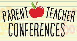 IMPORTANT UPDATE: Parent Teacher Conferences - Gunning Bedford Middle School