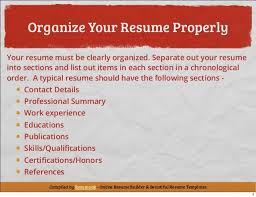 how to write a resume cv   resume writing tips    résumé templates