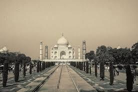 the taj mahal a photo essay tips ticker eats the world the taj mahal a photo essay