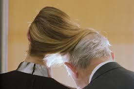 10 бюджетных <b>масок для волос</b>, которые спасут ваши волосы ...