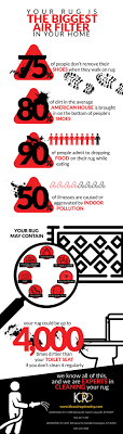khazai oriental rug cleaning lexington 1 859 592 5949