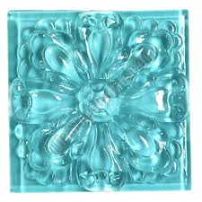 Decorative Relief Tiles Tile Relief Deco 100 X 100 Large Glass Flower Deco 100X100 Decorative 19