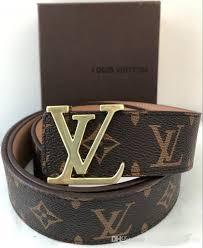 Louis Vuitton Belt Size Chart Men Belt Andbelt And Box Designers Belt Pin Buckle Leather Belts For Men Luxury Mens Designers Beltslouisvuitton Good Quality S1 Belt Size Chart Batman