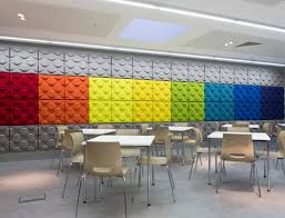 office cafeteria design enchanting model paint. office cafeteria design enchanting model paint color new in a