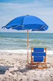 beach umbrellas 639fwb pba01
