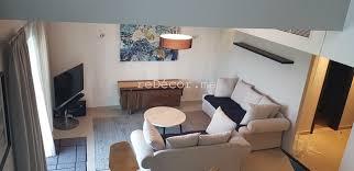 2 Bedroom Apartments Dubai Ideas Painting Custom Inspiration Ideas