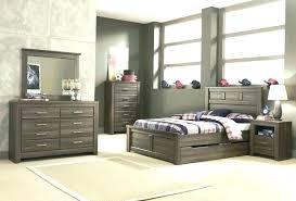 awesome ikea bedroom sets kids. Ikea Bedroom Furniture Kids Sets Dressers Awesome Set Hemnes For Sale