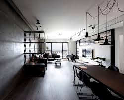 Apartment Architecture Design Decor Custom Ideas