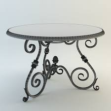 white iron patio furniture. Brilliant Patio White Iron Garden Chairs Green Rod Patio Furniture Outdoor Table Bases  Wrought And