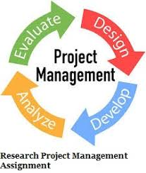 research project management assignment hnd assignment help