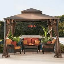 tent furniture. Browse Wide Range Of Canopy Tents For Your Outdoors Such As Beach Tents, Dome Canopy, Garden Awnings. Made Using Finest Quality Heavy Duty Steel Tent Furniture A