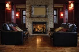 Best 25 Fireplace Doors Ideas On Pinterest  Painting A Fireplace Black Fireplace Doors