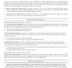 Objective Statement For Resumes Resume Examples Amazing Simple Objective Example Within 60