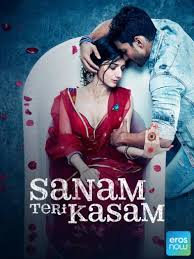 sanam teri kasam watch full