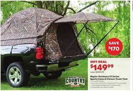 Academy Sports + Outdoors Black Friday: Napier Outdoors 57 Series ...