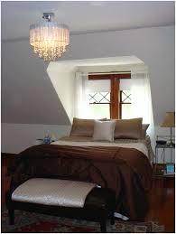 bedroom lighting options. Master Bedroom Lighting Options