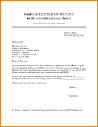 Job Letter Of Interest 12 13 Letter Of Interest For School Job Loginnelkriver Com