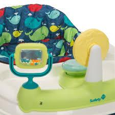 magnificent bath rings for babies vignette bathtub design ideas