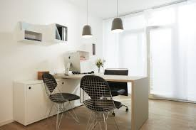 Doctor Consultation Room Design Perspective Consultation Room Incorporated Existing Wire