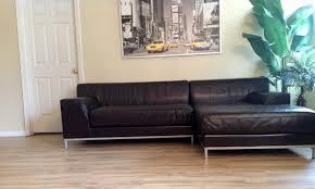 u shaped sofa or double futon sofa bed and sofa and loveseat set also ikea leather sofa plus ashley signature sofa