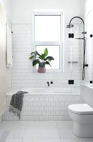 small bathtubs with shower small bathtub shower combo ideas