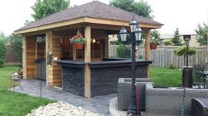 inexpensive covered patio ideas. Covered Patio Ideas On A Budget Inexpensive Modern Wooden Furniture
