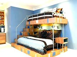 cool kids beds for sale. Wonderful Beds Kids Bunk Beds For Sale Cool Style Fun Boys  Bedrooms Rent In Architecture Salary 2017 Intended B