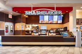 Design Marketplace Philadelphia Smashburger Philadelphia Marketplace