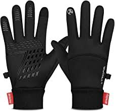 Best Bicycle Gloves for Winter - Amazon.com