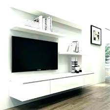 ikea tv cabinet floating stand floating stand wall mounted cabinet best floating unit ideas on floating