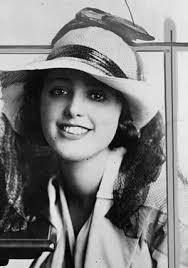 Virginia Caroline (Rapp) Rappé (1895-1921)   WikiTree FREE Family Tree