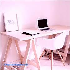medium size of desk for home fice inspirational furniture amazing trestle desk trestle desk 0d