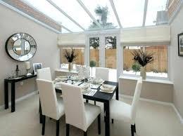 modern sunroom design ideas modern and stylish design ideas home