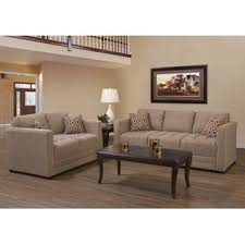 living room furniture sets. Tomasello Configurable Living Room Set Living Room Furniture Sets T