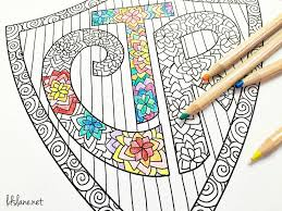 Small Picture 13 Articles of Faith Coloring Pages