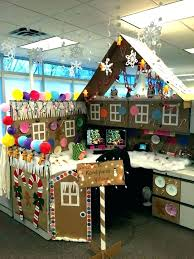 work office decorating ideas. Exellent Decorating How To Decorate My Cubicle Work Desk Decoration Ideas Office Decor  Decorating On A Budget   For Work Office Decorating Ideas S