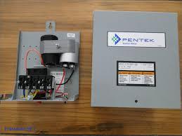 submersible pump control box wiring diagram pressauto net shopbot prt alpha at Control Box Wiring