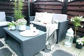 patio rugs patio carpet patio rug outdoor rugs for patios small rug outside patio 5 patio rugs