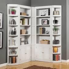 corner furniture. Bookcases Design New In Reputable Interior Bookcase Designs Corner Book Shelf Furniture