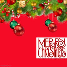 Pictures Of Merry Christmas Design 6 820 Customizable Design Templates For Merry Christmas Postermywall